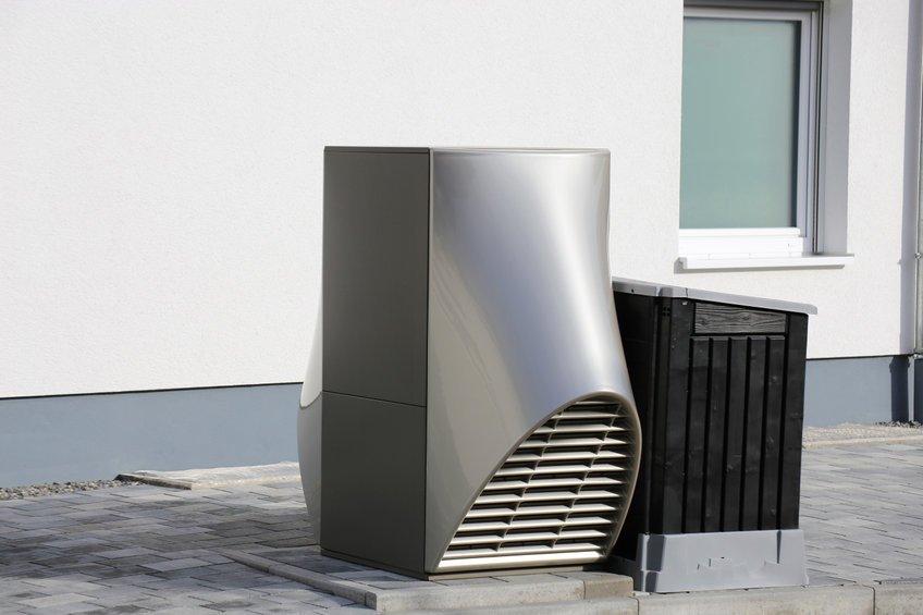 Entretien et maintenance de pompe à chaleur toutes marques à Colomiers