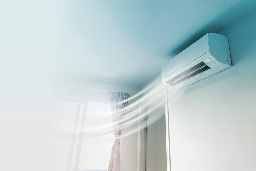 Pose et installation de climatisation monosplit à Toulouse