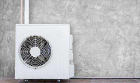 Pose et installation de pompe à chaleur air / air à Toulouse