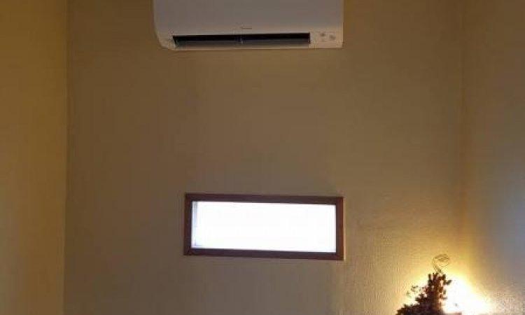 Entreprise climatisation Toulouse